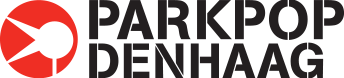 logo parkpop